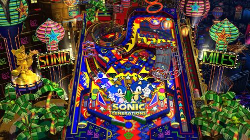 Скачать автоматов эммуляторы игровых