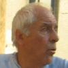 Роберт Джонс