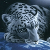 Сехмет-львица