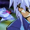 Silver-kun