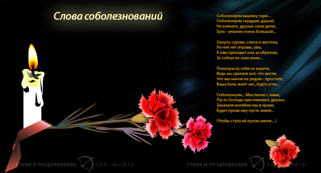 https://sonic-world.ru/forum/uploads/monthly_04_2013/post-12111-0-80139800-1366648113.jpg
