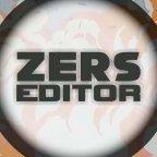 Zers Editor