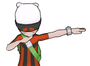 epic dab.png