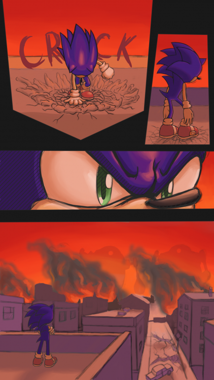 sonic forces the comic.png