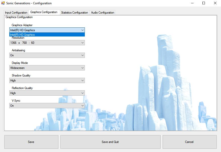SGconfiguration.png.fda4c71d2c947db908852a2fae03389d.png