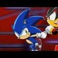 Sonic IKS FAN