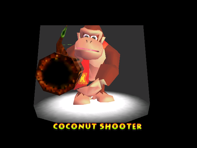 2760018-glide64_donkey_kong_64_29.png.15316bbe0893e64e6c05d7241910f8a4.png