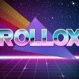 Rollox