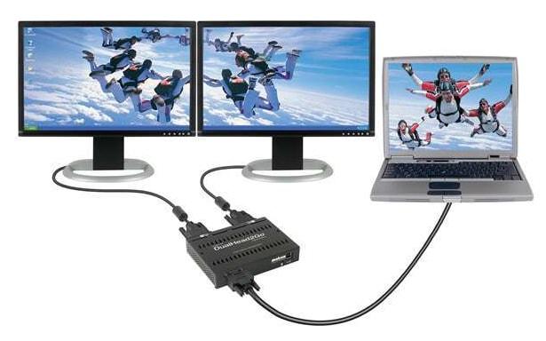2-monitora-podklyucheny-k-odnomu-noutbuku.jpg.b0f505f6d9260bf08c395d0da8c8a067.jpg