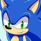 SonicFrees