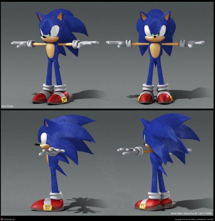 Sonicjuy.thumb.jpg.6b16c4c60d58295e6ddfd1c5d41c79e7.jpg