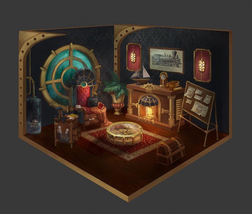 Nautilus interior2.jpg