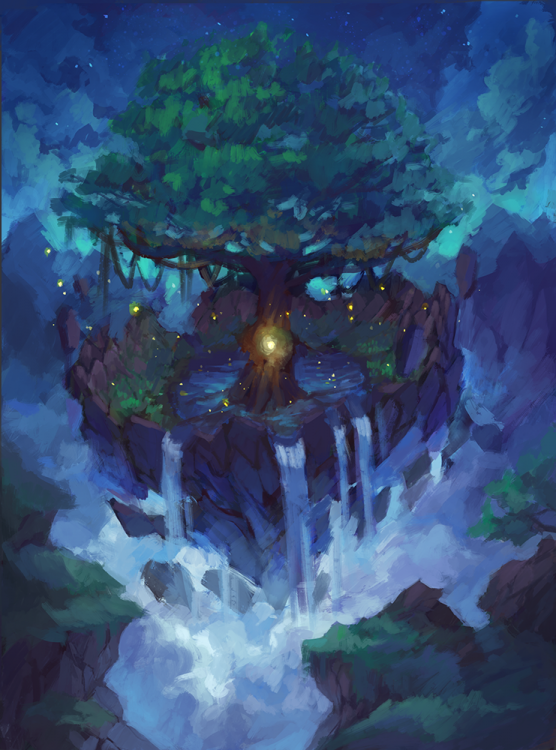 Fantasy final2.png