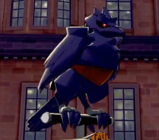 Corviknight.JPG.7c3d445036913c7e43927cd21515ce39.JPG