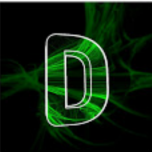 DaniilX