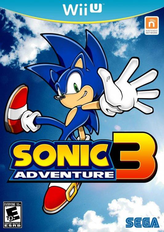 sonic_adventure_3_wii_u_boxart__2013_version__by_goldmetalsonic_da594bz-pre.jpg
