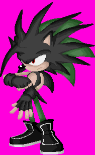 5d6423d3779f8_AshuraTheHedgehog.png.4b5e1dcf0a91953e2b9e590de55b6370.png