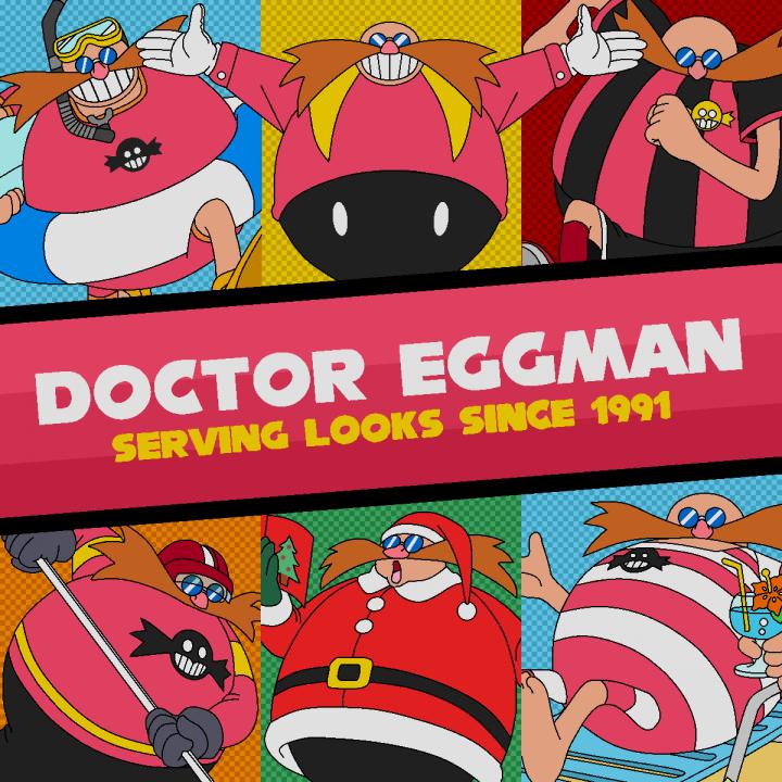 5e824d6f44c12_Dr.Eggman1991.thumb.png.5b75fec6c46919d97b66cb756113af91.png