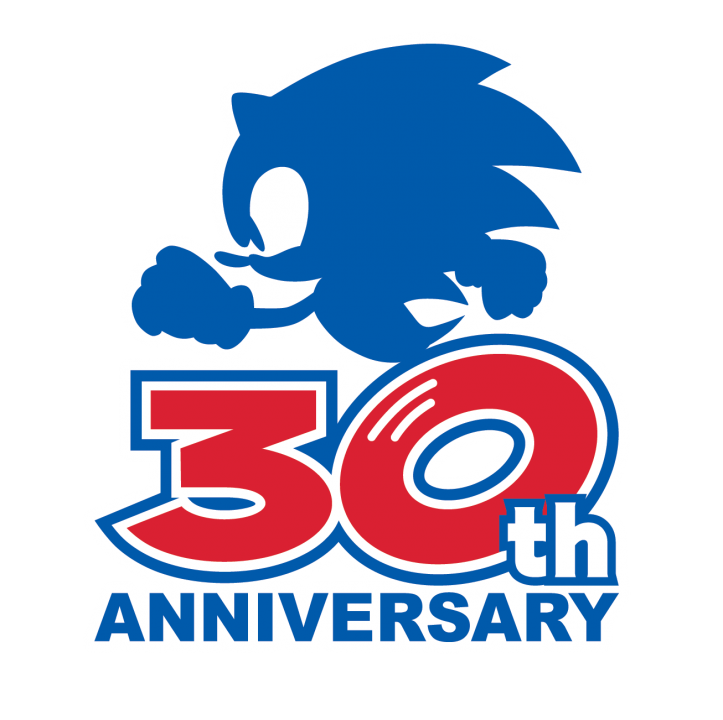 2020-Sonic30th_Logo.png