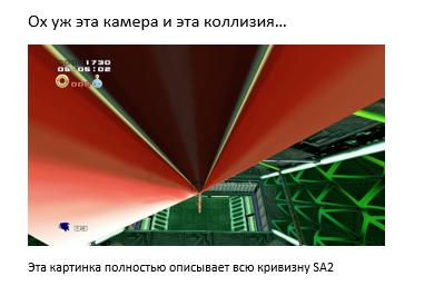 image.png.8d73a8f23e21e0e9fe022e71098d5eca.png