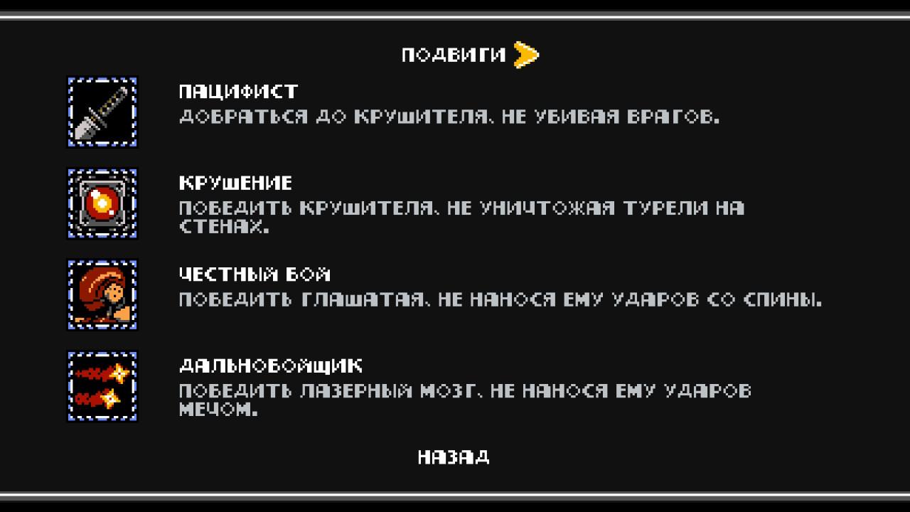 EvFCSkFVkAM3D1_.png.bac9ece89e50ceaf4efaf111279af633.png