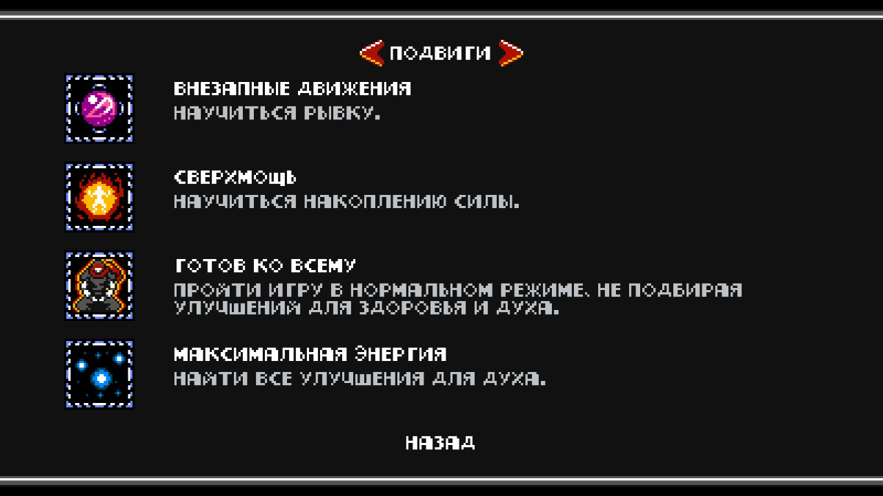 EvFCgxgVIAAvJZ-.png.6eba45686fd7349129bed0fda8e7feed.png