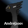 Andrej2001