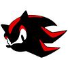 foxii