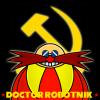 Doctor [Eggman] Robotnik