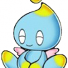 Neutral Chao