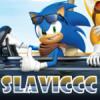 Slaviccc