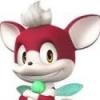 Sonic_Sonic