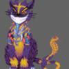 Cody Cat