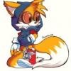 Самый играбельный персонаж - последнее сообщение от TailsMilesPrower