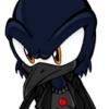 Predator the Echidna