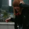 Sky-TH
