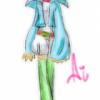 Ai-chan