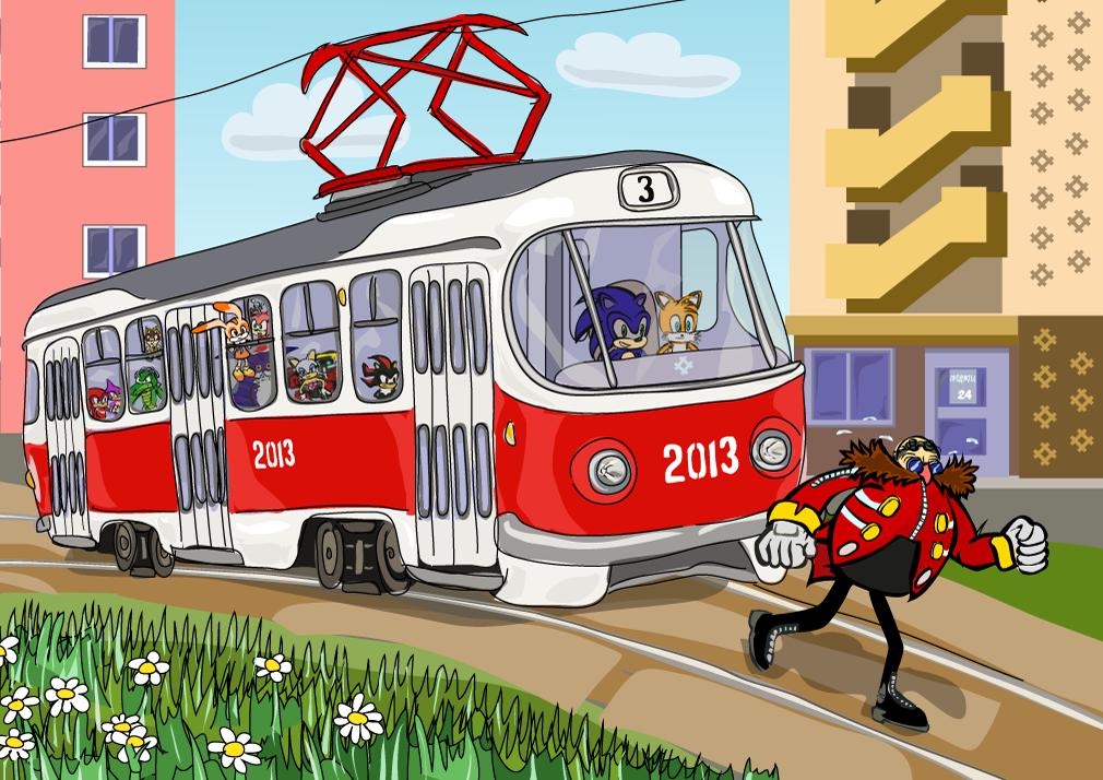 вагоновожатый картинки для раскрашивания вагоновожатый саша