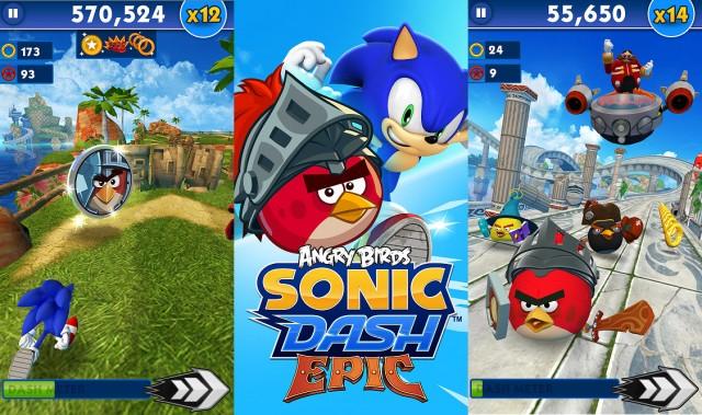 thumb_sonic_dash_angry_birds111.jpg