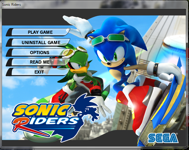 🏷️ Free sonic games download full version for pc | Sonic the